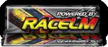 Sim Racing Servers at RaceLM.com