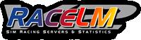 racelm-sim-racing-servers